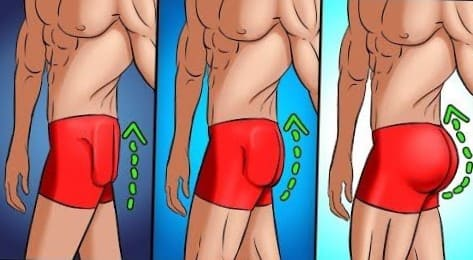 gluteus medius,gluteus,glutei,glutes,gluts,exercise,top 5,top exercises,best,emg,activation,glute workout,glute exercises,muscle,gluteus maximus,exercise science,muscle activation,recruitment,fibers,pfps,patellofemoral pain syndrome,hip exercises,hip strengthening,glute strength,glute strengthening,physiotutors,physical therapy,physiotherapy,glute medius,exercises for stronger hips,glute medius activation drills,grow the glutes,hips,anabolic aliens,hip workout,hips workout,glutes workout
