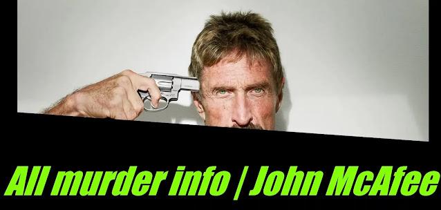 john mcafee,mcafee,john mcafee dead,john mcafee suicide,where is john mcafee,john mcafee dies,john mcafee interview,john mcafee extradition,john mcfee,mcafee dead,john mcafee (organization founder),who is john mcafee,quem é john mcafee,john mcafee quem é,john mcafee preso,muere john mcafee,john mcafee at ces,john mcafee in jail,john mcafee murder,john mcafee prison,john mcafee epstein,john mcafee obituary,john mcafee politics,john mcafee in prison,john mcafee arrested,squeezie john mcafee