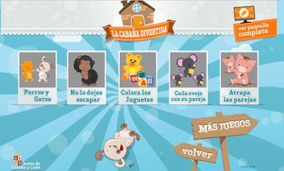 http://www.educa.jcyl.es/educacyl/cm/gallery/Recursos%20Infinity/aplicaciones/cabania_divertida/index.htm