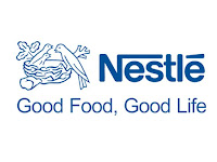 PT Nestle Indonesia - Penerimaan Untuk Electric Process | Microbiology Lab Analyst March 2020