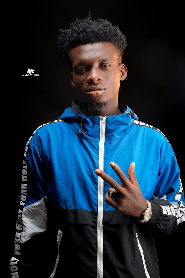 MUSIC: Strategy - Memories Cover (prod. Sound of Strategy)