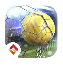 KUMPULAN PES 2017 MOD OFFLINE + APK | game mod offline