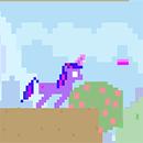 Adventure Ponies 1 game