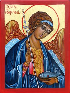 Priez Saint Michel :  Il est d'une protection capitale  315-Rapha%25C3%25ABl