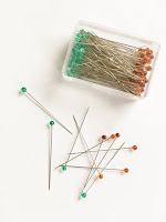 https://www.etsy.com/listing/762858748/clover-quilting-pins-glass-head-sewing?ref=shop_home_active_9