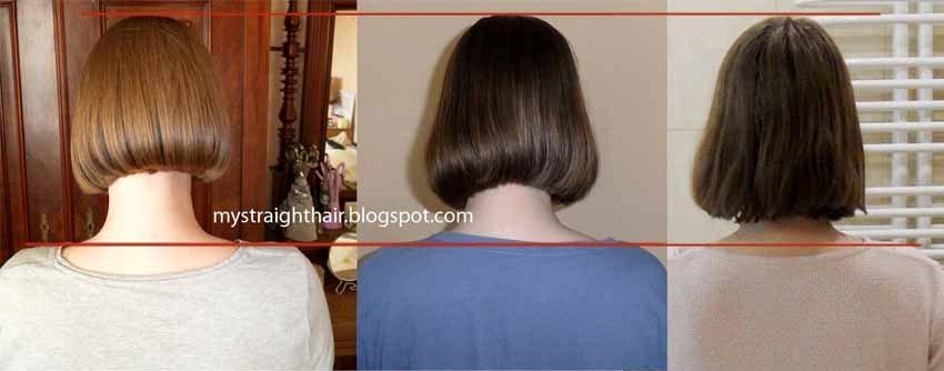 skuteczne sposoby na szybki porost włosów