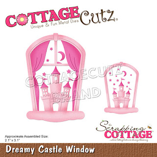 http://www.scrappingcottage.com/cottagecutzdreamycastlewindow.aspx