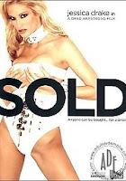 Sold xXx (2005)