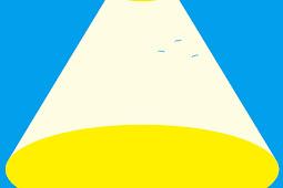 いきものがかり - 太陽 歌詞