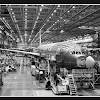 Sejarah berdirinya industri pesawat terbang di Indonesia