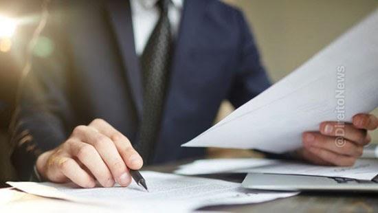 juiz ensina escrever peticao inicial ler