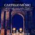 Castillo Music - Beats Regaeeton