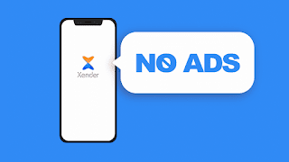 How To Use Xender App