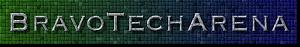 BravoTechArena | Free Browsing Gaming Downloads