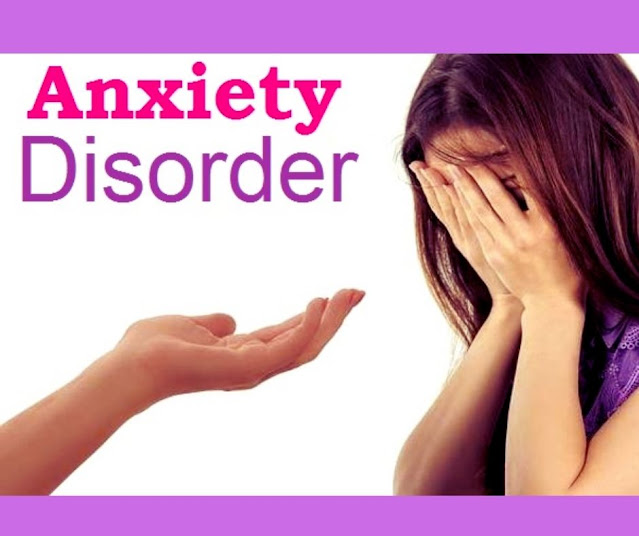 All you need to know Anxiety Disorders: symptoms, attack, Types, Causes, How to manage