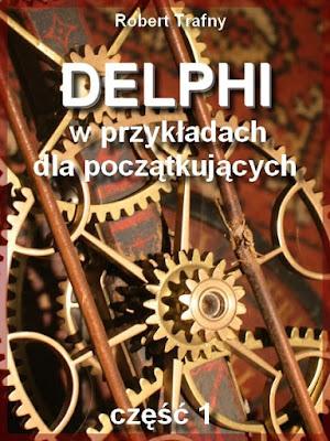 programy w delphi kody