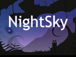 Night-Sky-IPA