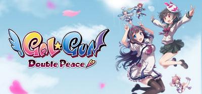 gal-gun-double-peace-pc-cover-www.ovagames.com