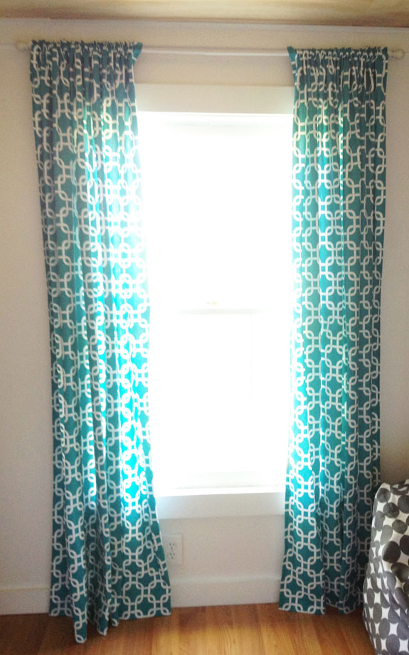 Teen Girl Room Makeover The Shabby Creek Cottage