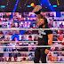 Roman Reigns retorna no Main Event do SummerSlam atacando Bray Wyatt e Braun Strowman