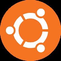 https://www.ubuntu.com/