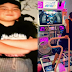 Fil - Am   Successful Weight loss Journey by the help of an Arcade Game