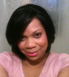 freetress sonya wig