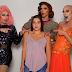 'Drag Me As A Queen' abre inscrições para a 2ª temporada