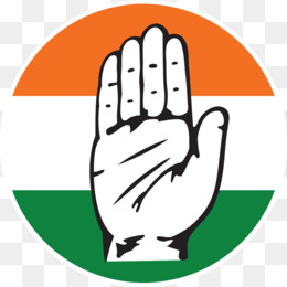 conspiracy-was-framed-against-chidambaram-says-congress