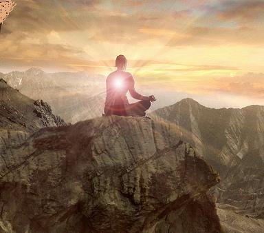 11 cách tốt nhất để mở rộng ý thức của bạn trong giai đoạn thức tỉnh