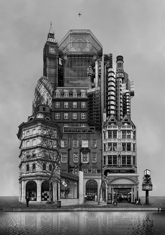 03-Beomsik-Won-Surreal-Architecture-in-Black-and-White-Photography-www-designstack-co