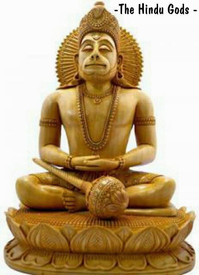 Hanuman Chalisa and its Benifits | Divine Music