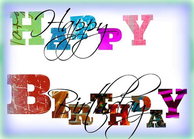 happy birthday photos hd