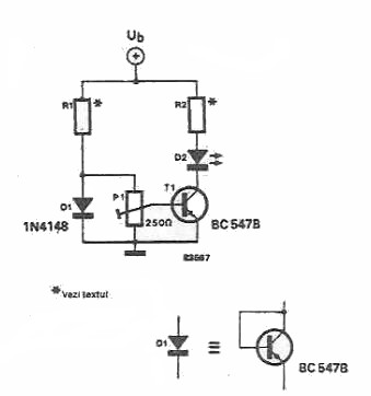 Solar Charger Controller Circuit Diagram Free Simple Electronic moreover What Are The Functions Of Series And Parallel Circuits additionally Transistors Introduction together with Flasher further 24w Audio  lifier Based Ic S 078. on simple lamp wiring diagram