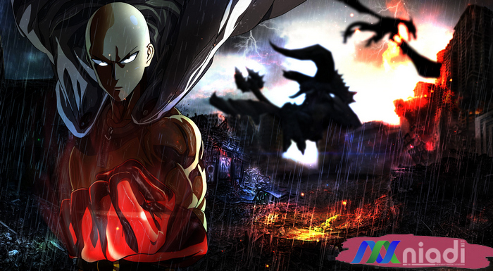 saitama, one punch man wallpaper hd, fakta-fakta tentang saitama, one punch man 2, one punch man streaming, one punch man komik, one punch man episode 1, one punch man sub indo, one punch man samehadaku, one punch man indonesia, one punch man animeindo, kekuatan saitama one punch man, saitama anime, karakter saitama, saitama onepunch man, saitama komik, saitama the strongest man, saitama one punch man season 2, saitama one punch man sub indo