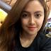 Profil Baby Shima - D'Academy Asia 3 Malaysia