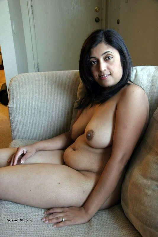 Nude indian moms girls