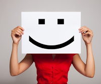 Pengertian Kepuasan Kerja, Indikator, Faktor, Respons, Manfaat, dan Caranya