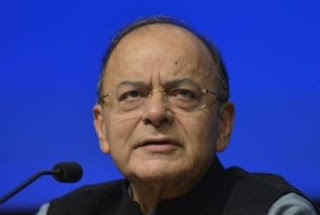 government-to-invest-one-lakh-crore-in-psu-banks-says-jetley
