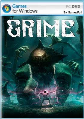 Grime (2021) PC Full Español [MEGA]