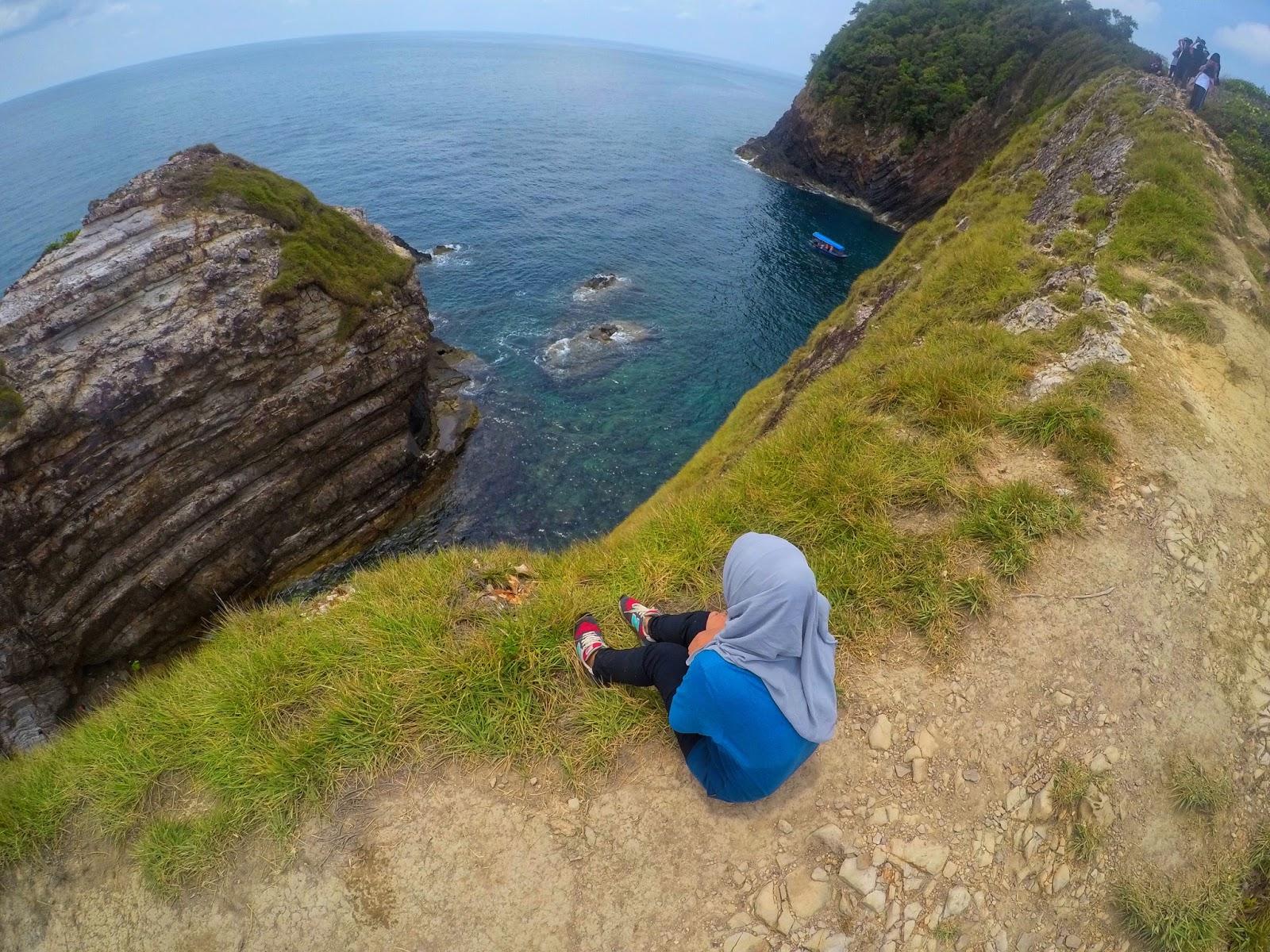 10 Aktiviti Tempat Menarik Di U Kapas Terengganu Salam Dah Agak Lama Sebenarnya Uzu Tak Ke Ni Rasa Rindu Yang Sangat Menebal Actually