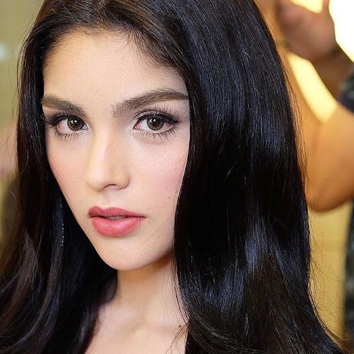 Most beautiful transgender women in the world 2020 ~ NovaGirl