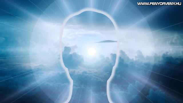 50 ébresztő kérdés, amellyel felszabadíthatod az elméd