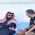 نجم الهلال السعودي يقترب من الانضمام لاتحاد جدة .. تعرف على التفاصيل