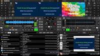PCDJ DEX 3 Pro Full version