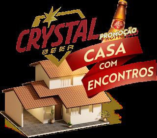 Promoção Crystal 2018