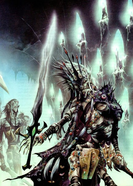 Power Score: Dungeons & Dragons - A Comprehensive Look at