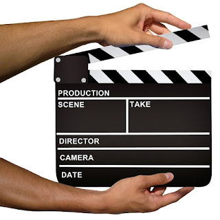 Ofilmywap 2019- Latest Hindi,South,Tamil,Bollywood,Hollywood Movies..