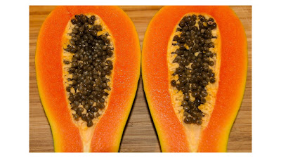 Benefits of Papaya,Papaya benefits,papaya images,papaya pictures,