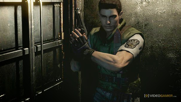 Resident-Evil-HD-Remaster-Game-Download